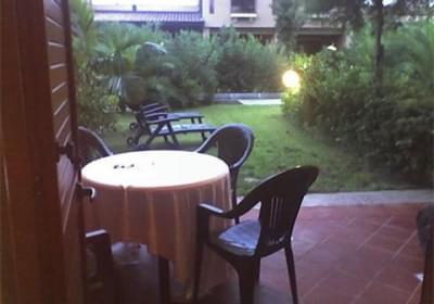 Casa Vacanze Villette a schiera Portorosa